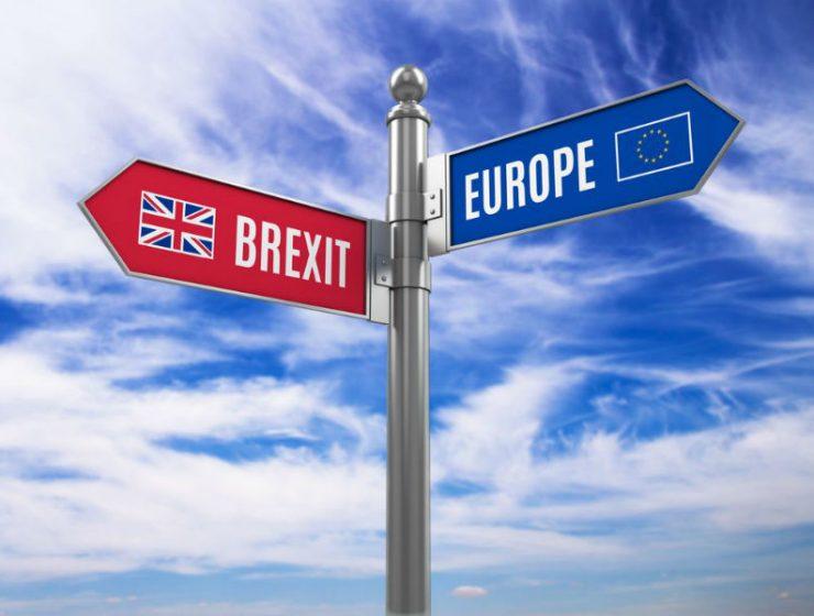 Brexit: Τι προτείνει το ευρωκοινοβούλιο για να ελαχιστοποιηθούν οι επιπτώσεις στα ταξίδια
