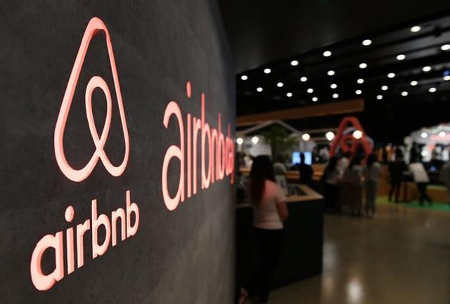 Airbnb: Είναι πλέον η μεγαλύτερη πλατφόρμα διαμονής στον κόσμο;