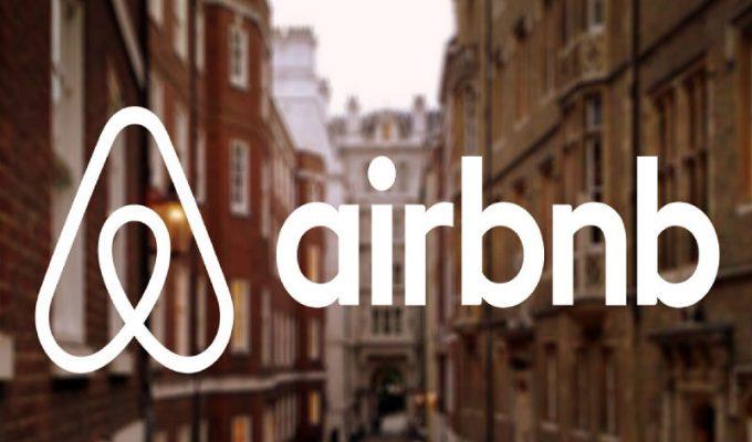 Airbnb: Το φαινόμενο που δημιουργεί πρόβλημα στην Ευρώπη