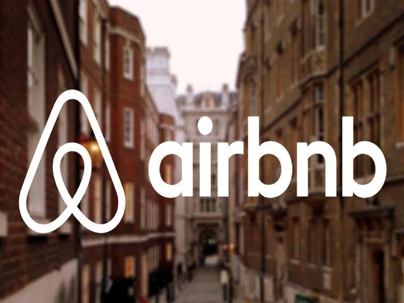 """Η Θεσσαλονίκη """"εγκαταλείπει"""" το Airbnb!"""