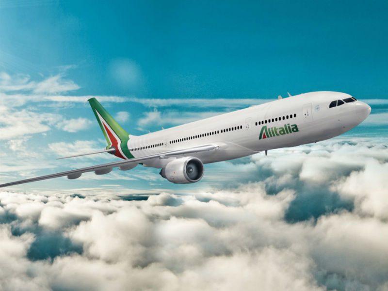 Οι πιο συνεπείς αεροπορικές εταιρείες παγκοσμίως τον Φεβρουάριο!