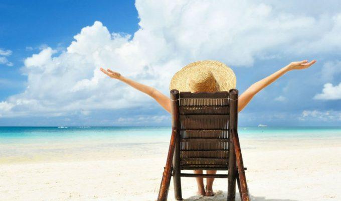 Έρευνα: Τι θυσιάζουν οι Βρετανοί προκειμένου να πάνε διακοπές!