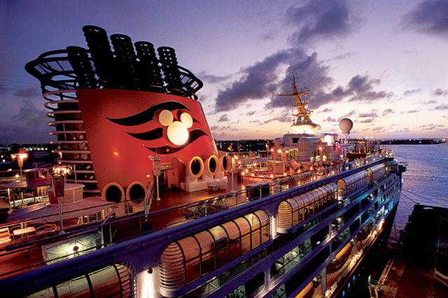 Ο κόσμος της Disney και πάλι στην Ελλάδα!