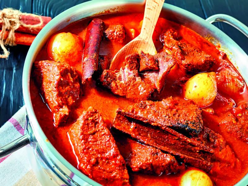 Γευστικές… εξερευνήσεις! Ελάτε μαζί μας για να γνωρίσετε την γαστρονομία της Ευρυτανίας!
