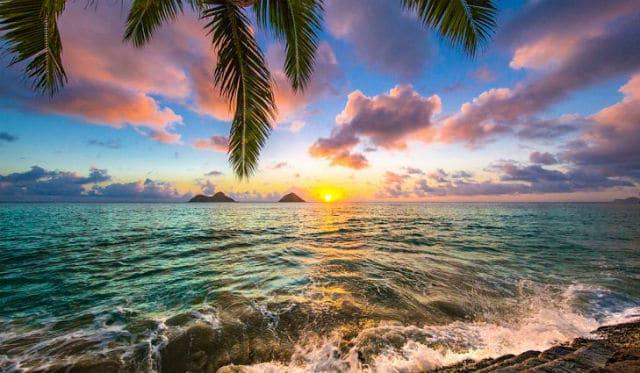 Χαβάη φωτογραφίες