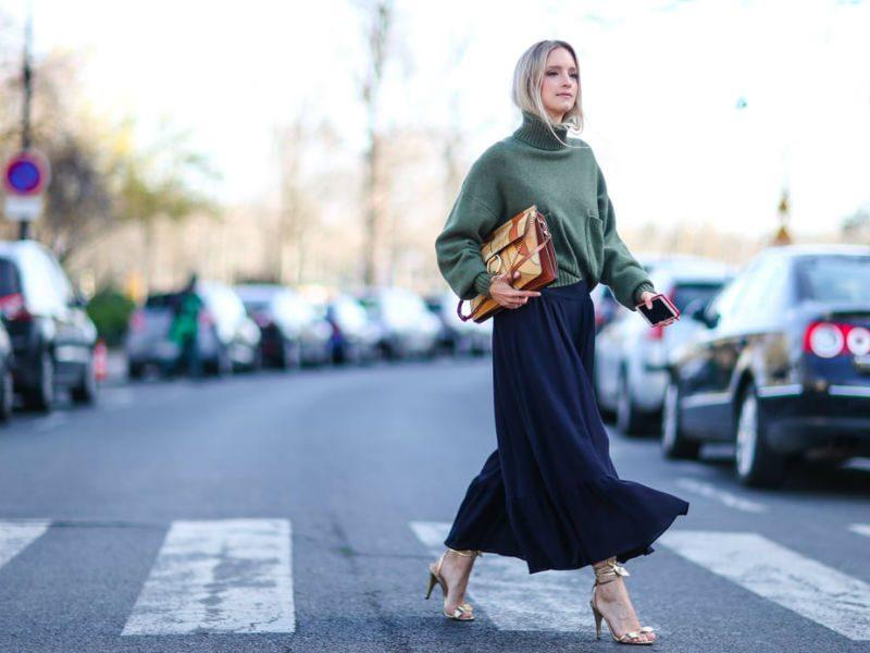 Τα κατάλληλα outfits για να βάλεις στην βαλίτσα σου για το τριήμερο της Καθαράς Δευτέρας!