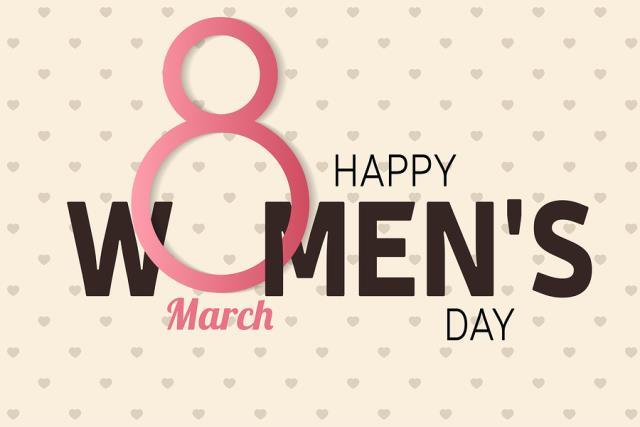 Η Alitalia γιορτάζει την Ημέρα της Γυναίκας με 15% έκπτωση!
