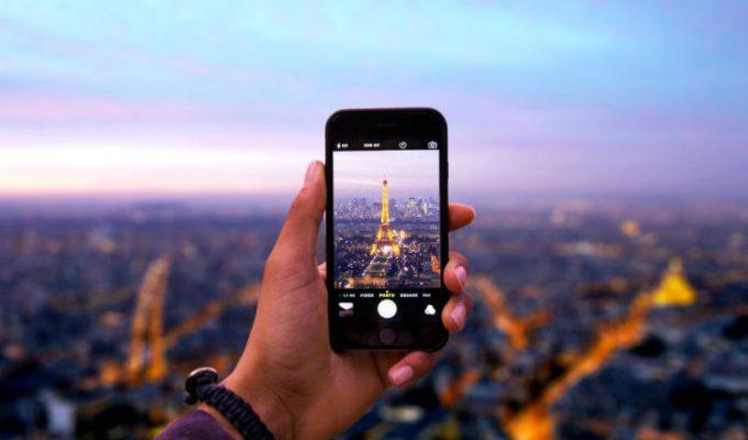 δωρεάν περιοχές γνωριμιών για κινητά με Νότια Αφρική