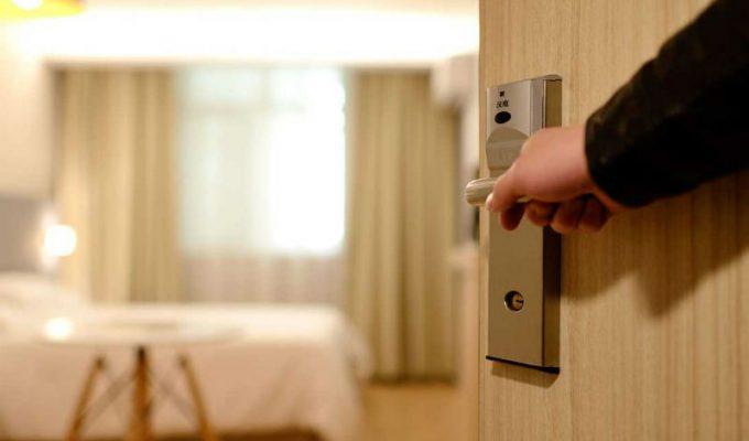 καλύτερα ελληνικά ξενοδοχεία