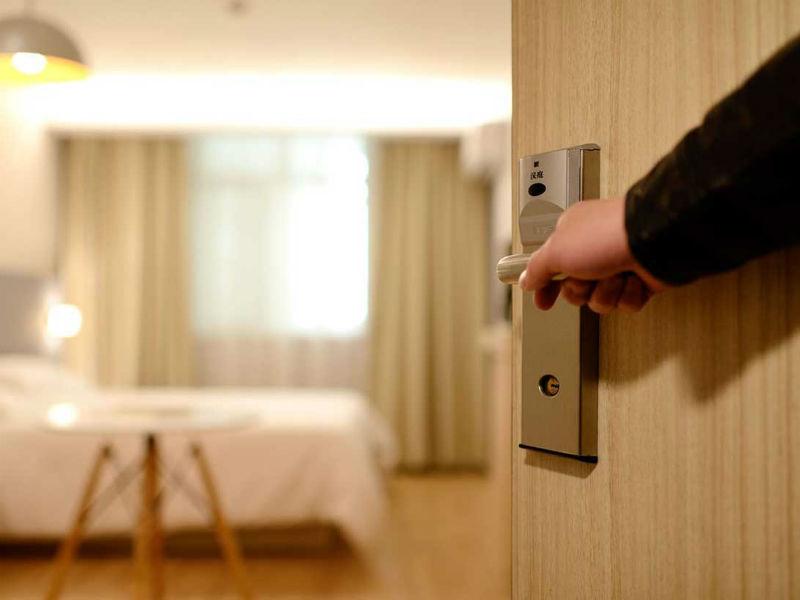 Έρχεται αύξηση τιμών στα ελληνικά ξενοδοχεία το 2020;