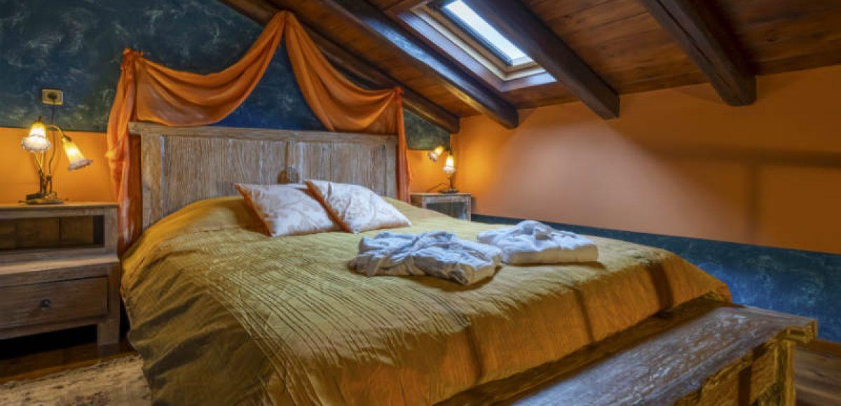 Νέος super διαγωνισμός! Το travelstyle.gr σας ταξιδεύει στην Αράχωβα με ΔΩΡΕΑΝ διαμονή στον υπέροχο «Ξενώνα Οντά»!