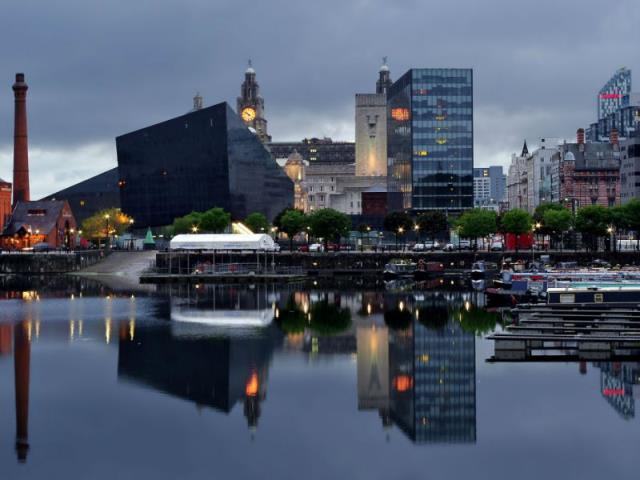 Σε αυτές τις 8 πόλεις μπορείς να αγοράσεις σπίτι με μόλις 1€!