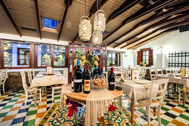 εστιατόρια στη Ξάνθη