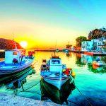 Πάτμος: Πάσχα στο νησί της Αποκάλυψης!