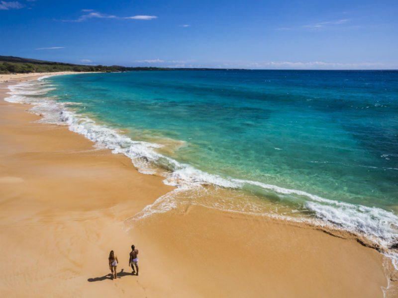 Ασφαλείς παραλίες