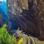 Telegraph: 10 μέρη στην Ελλάδα που θα σας εκπλήξουν!