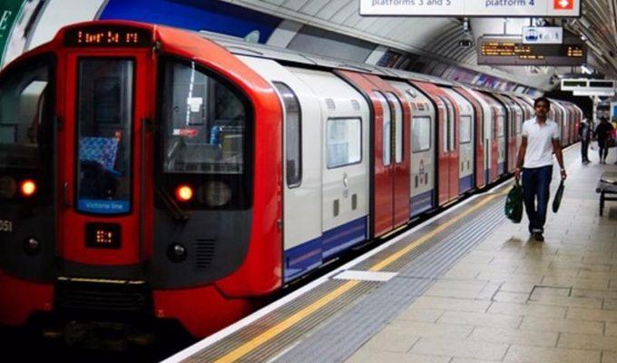 Συναγερμός στο Λονδίνο! Ύποπτα πακέτα σε σταθμό τρένου και αεροδρόμια!