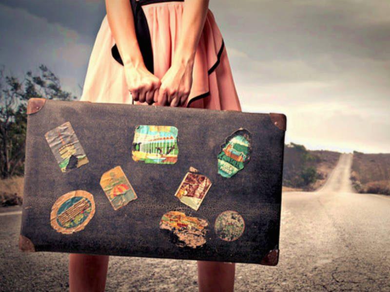 ταξιδιωτικά πακέτα - προσφορές