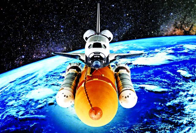 50 χρόνια από την προσγείωση στο φεγγάρι