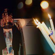Aegean - Olympic Air: Έκτακτα δρομολόγια για τη μεταφορά του Αγίου Φωτός!