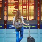 AirHelp: Συμβουλές για ταξίδια με αεροπλάνο το Πάσχα!