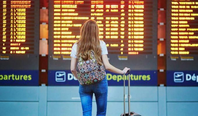 AirHelp συμβουλές - καθυστερήσεις και αποζημιώσεις