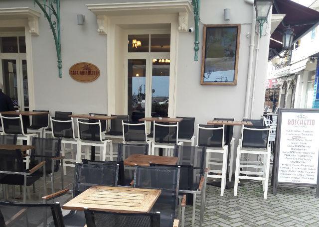 Λευκάδα: Οι καλύτερες προτάσεις για φαγητό, διασκέδαση και διαμονή (photos)