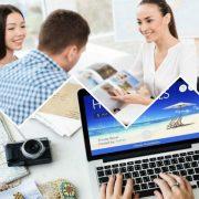 Έρευνα: Που θα κλείσετε φθηνότερες διακοπές