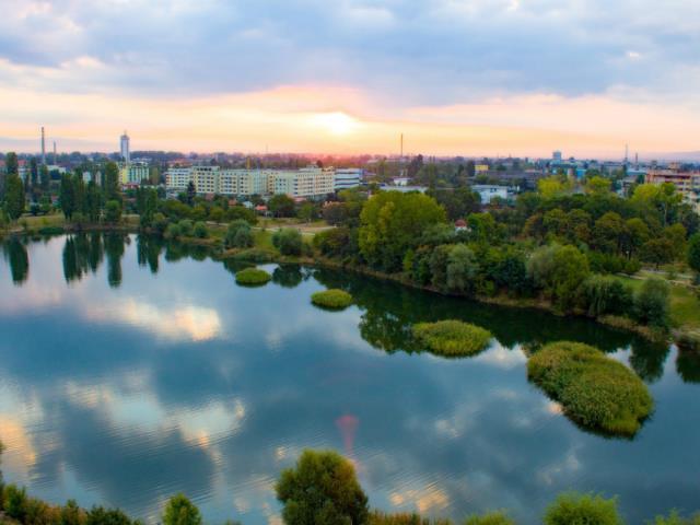 Βουλγαρία: hot προορισμός 2019