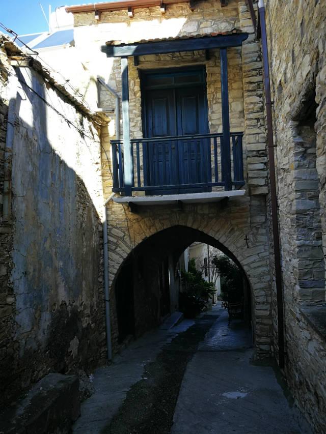 Κύπρος φωτογραφίες