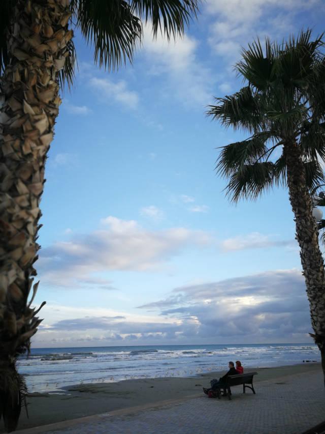 Κύπρος: Επανεκκινεί τον τουρισμό της τον Ιούνιο. Ποια μέτρα θα λάβει;