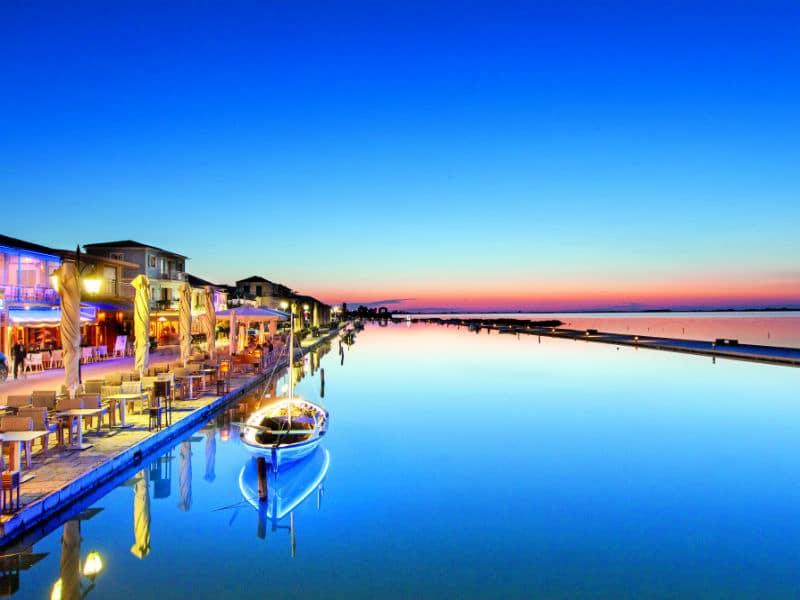 Λευκάδα: Φύγαμε για αξέχαστες διακοπές στο «στεριανό» νησί!