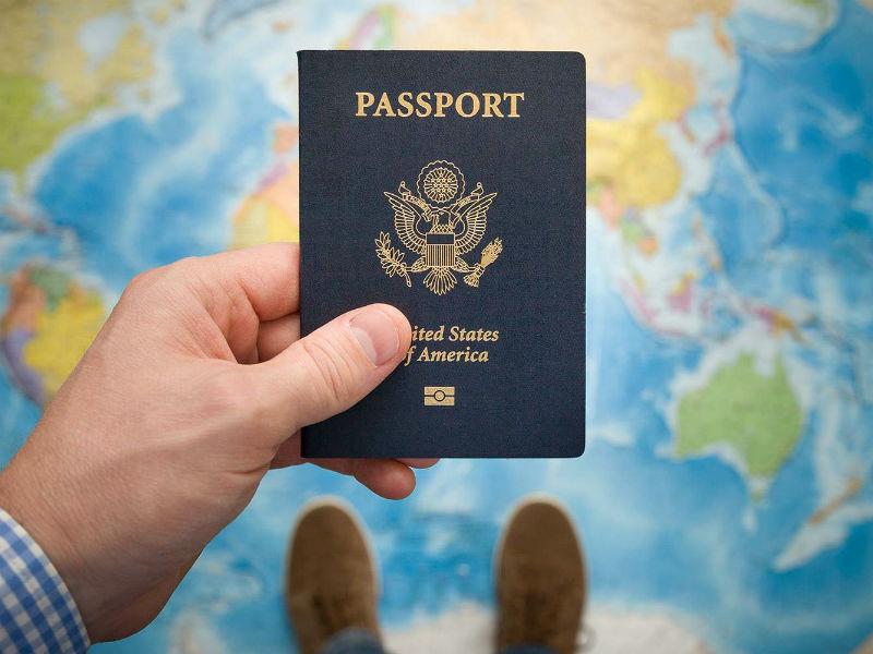 Τέλος στα άνευ περιορισμών ταξίδια στην Ευρώπη! Τι αλλάζει;