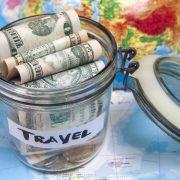 budget ταξίδι Ευρώπη