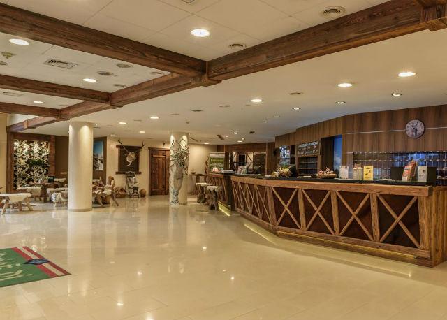 Arthotel ANA Enzian, ξενοδοχείο Βιέννη