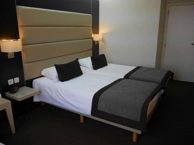 Best Western City Centre - ξενοδοχείο Βρυξέλλες