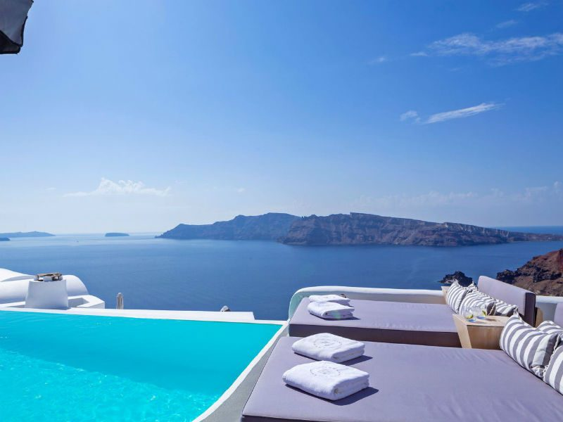 10+1 value for money ξενοδοχεία σε top καλοκαιρινούς προορισμούς της Ελλάδας!