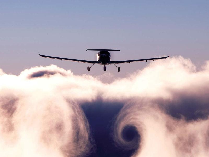 Πότε καταγράφηκαν τα περισσότερα θανατηφόρα αεροπορικά δυστυχήματα