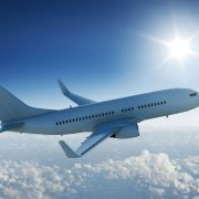 ασφαλέστερες αεροπορικές