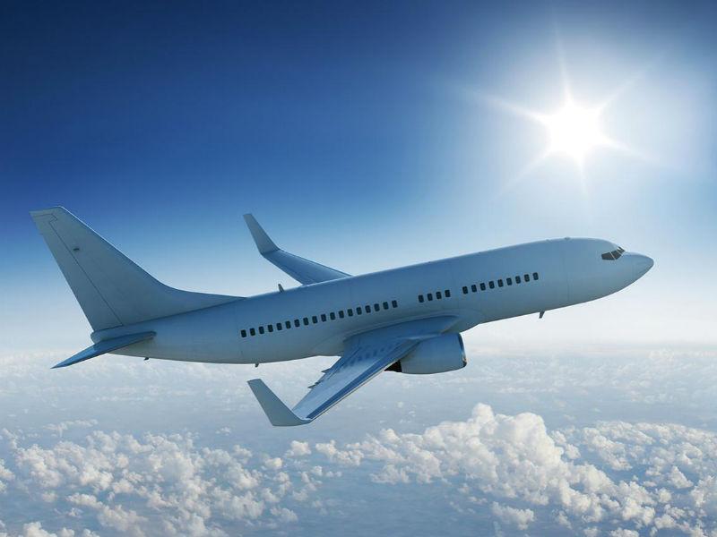 Οι ασφαλέστερες αεροπορικές του κόσμου για το 2020!
