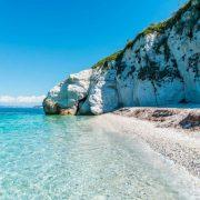 Απίστευτο! Σε αυτό το νησί σας επιστρέφουν το κόστος του ξενοδοχείου αν... βρέξει!