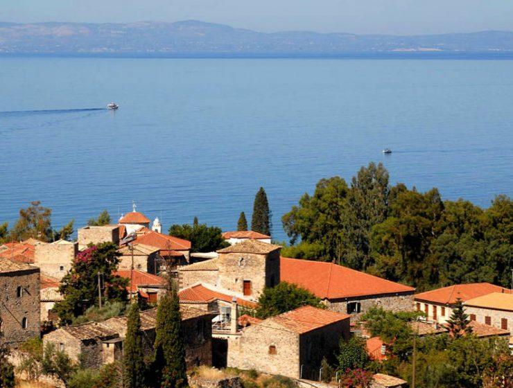 Καρδαμύλη, Ελλάδα, Μεσσηνία