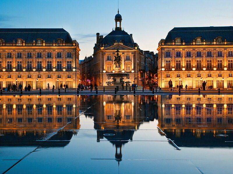 12 πανέμορφες, αλλά αδικημένες ευρωπαϊκές πόλεις!