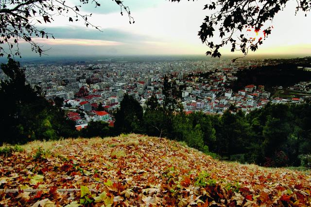 Σέρρες, Μακεδονία, Ελλάδα