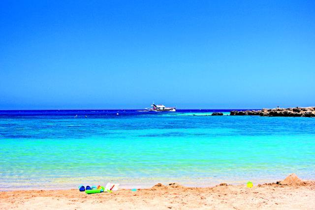 Παραλία Βρυσούδια, Πάφος