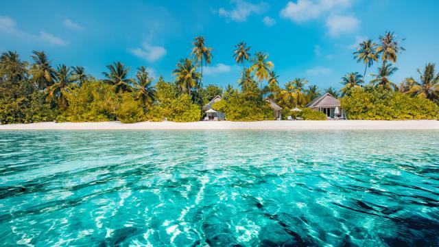 Exumas Μπαχάμες