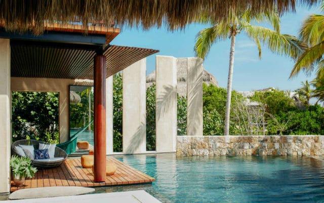 Airbnb πολυτελή σπίτια