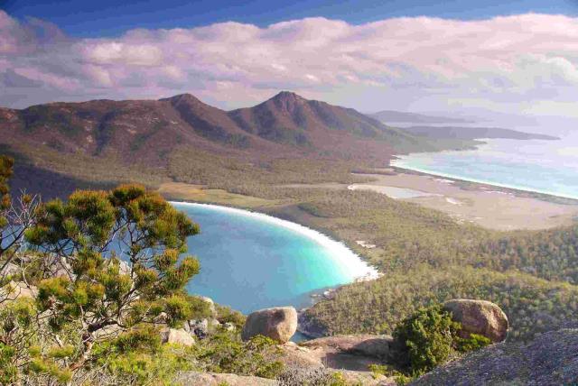 Τασμανία Αυστραλία