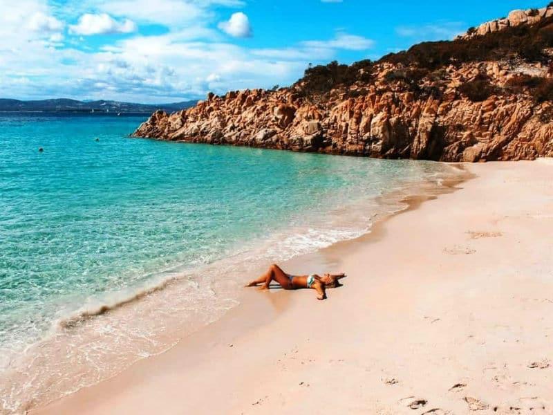 CNN: Αυτές είναι οι καλύτερες παραλίες του κόσμου! Ποια ελληνική είναι ανάμεσά τους;
