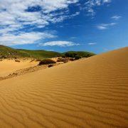 Απίστευτη έρευνα! Η Ελλάδα κινδυνεύει να γίνει έρημος!